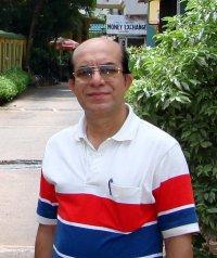 Dr. Rajaram Clinic