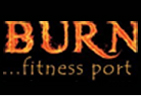 Burn Fitness Port