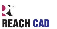 Reach Technologies - Reach CAD