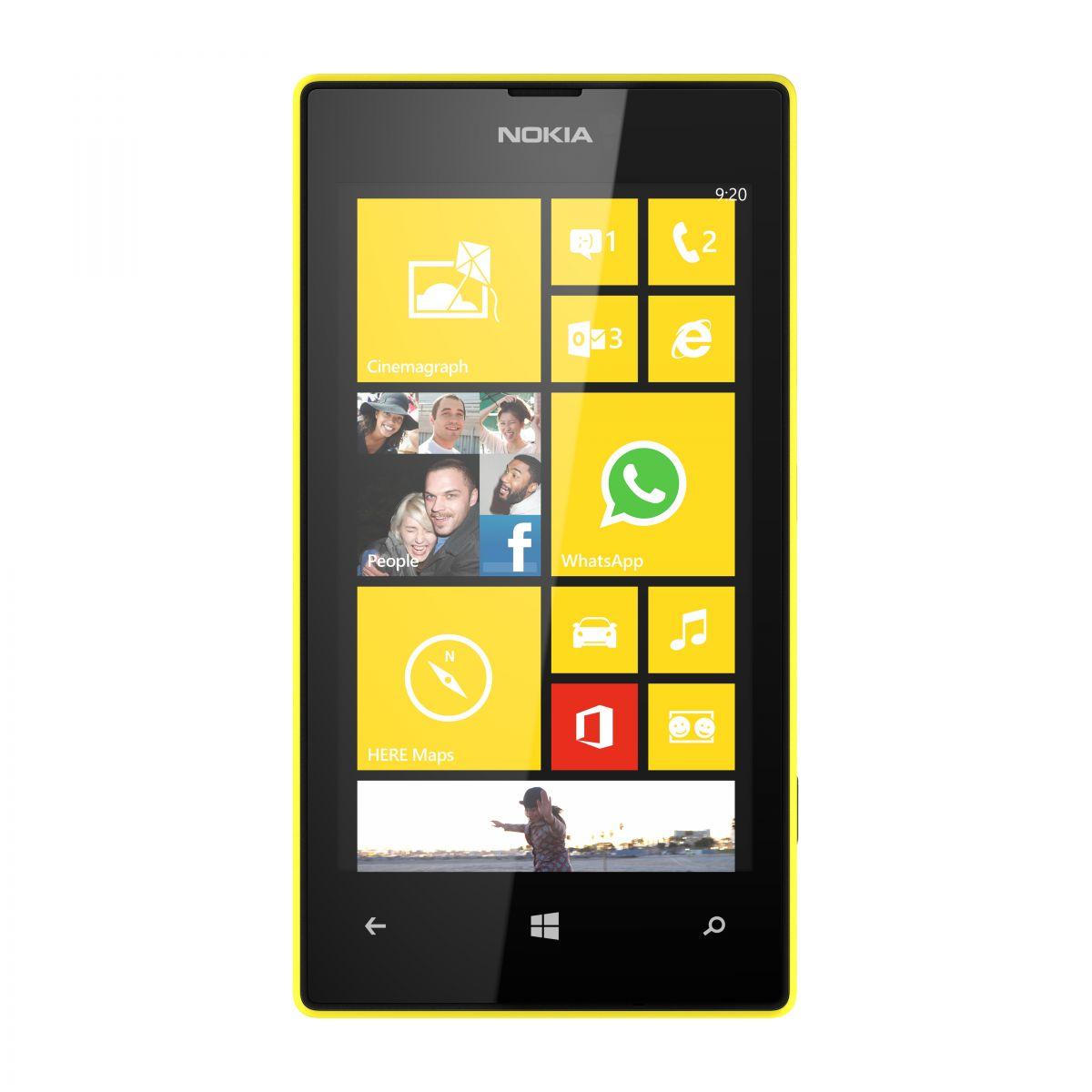 Nokia Priority Partner