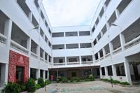 S V College of Fine Arts