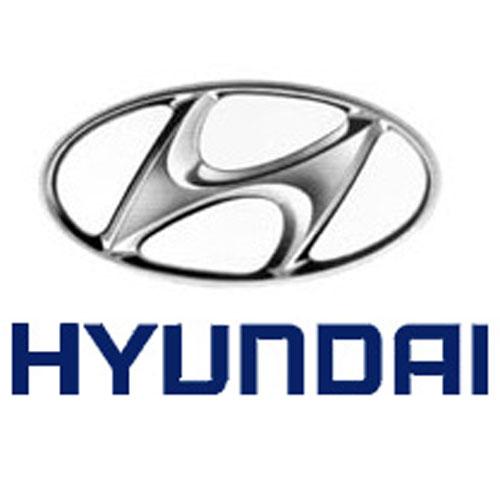 Talwar Hyundai