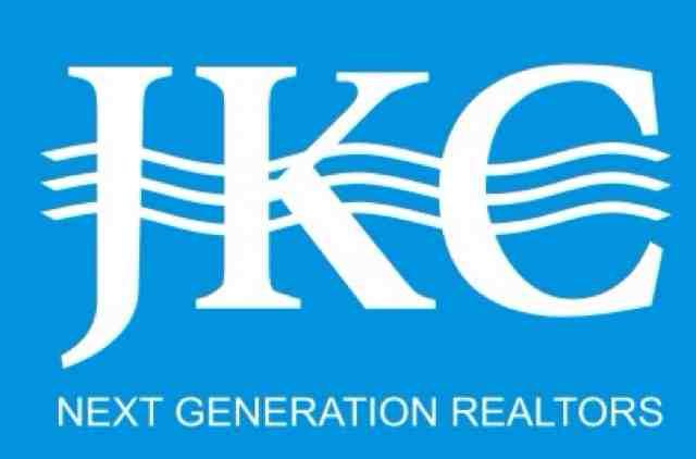JKC - Next Generation Realtors
