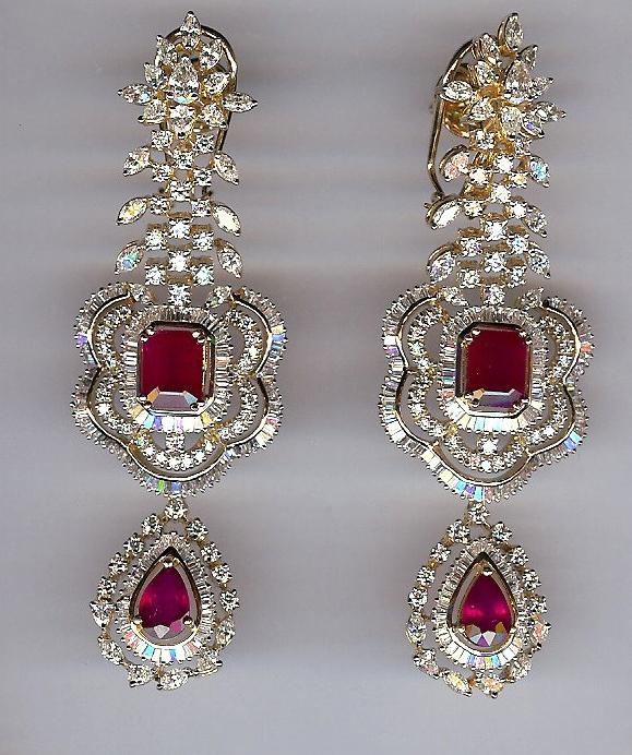 Musaddilal & Sons Jewellers