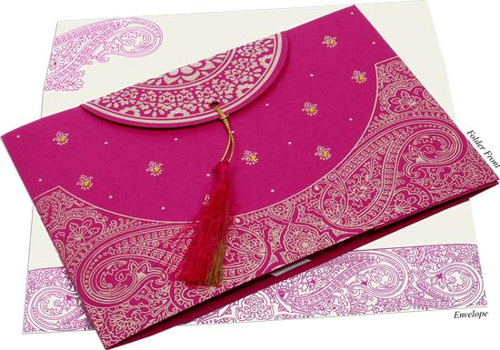 Manvendra card shop