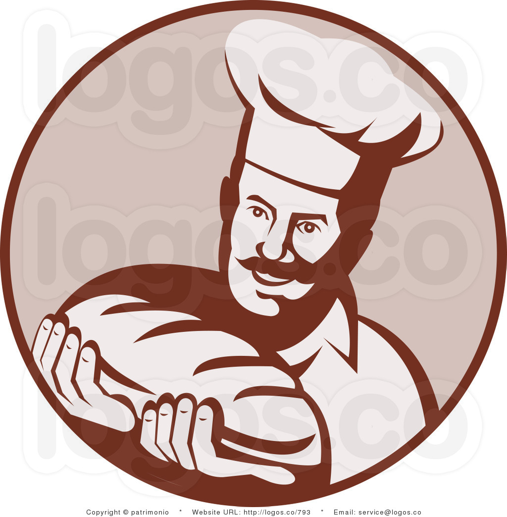 V Bakers Q - Gourmet Chain