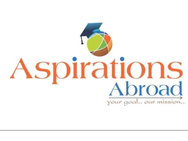 Aspirations Abroad