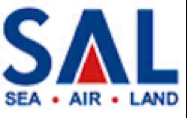 Sal Logistics Pvt Ltd CargoIndia