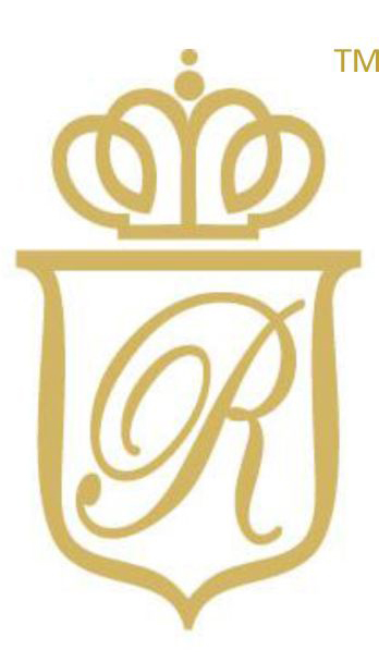 Royal Frames & Gifts