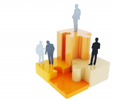 ResearchFox Consulting (P) Ltd