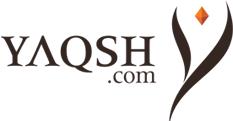 Yaqsh.com