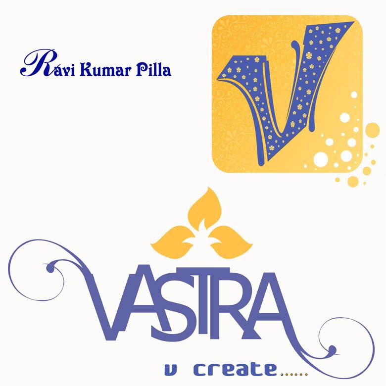 Vastra - V Create