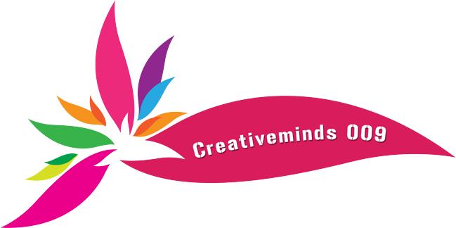 creativeminds009