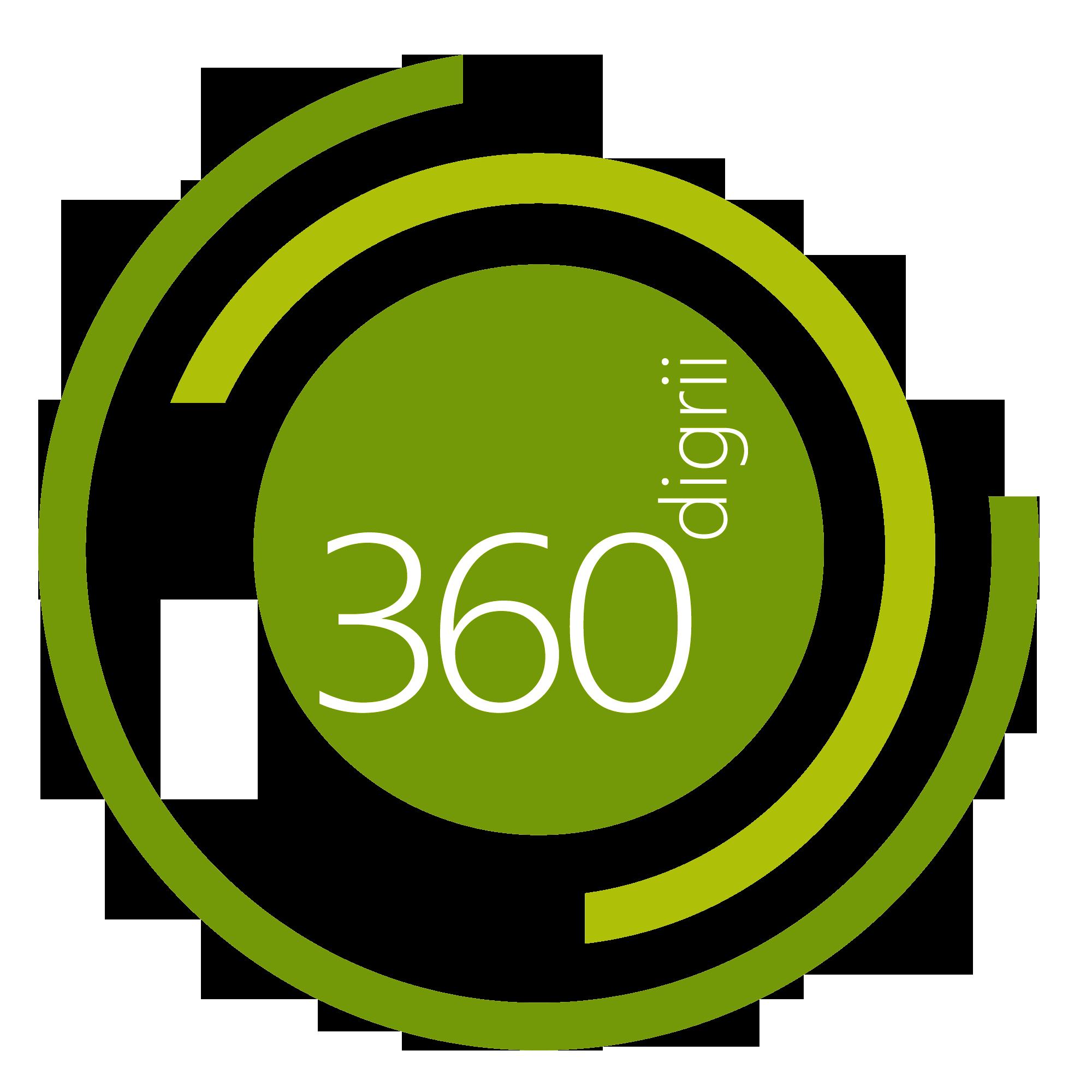 360digrii