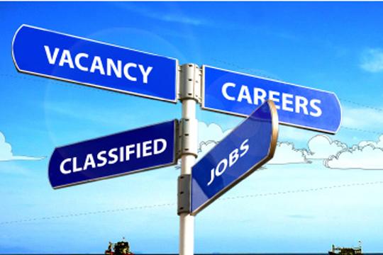 Uworth Recruitment & placement : M+91-8800677443