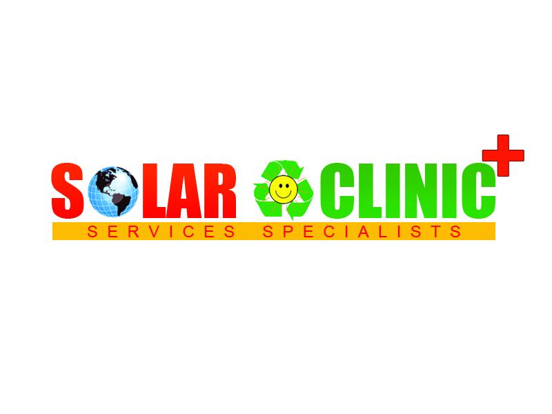 SOLAR CLINIC