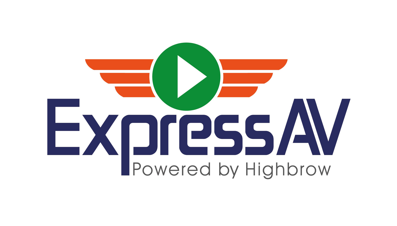 ExpressAV