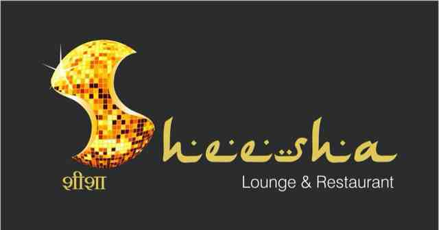 SHEESHA Lounge Restaurant