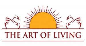 Mumbai AOL Events