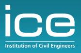 Institute for Civil Engineers