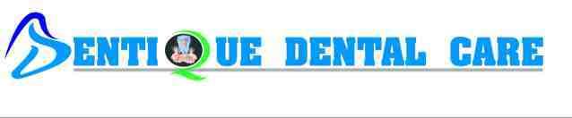 DentiQue Dental Care