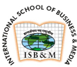 ISB&M Training Pvt. Ltd.