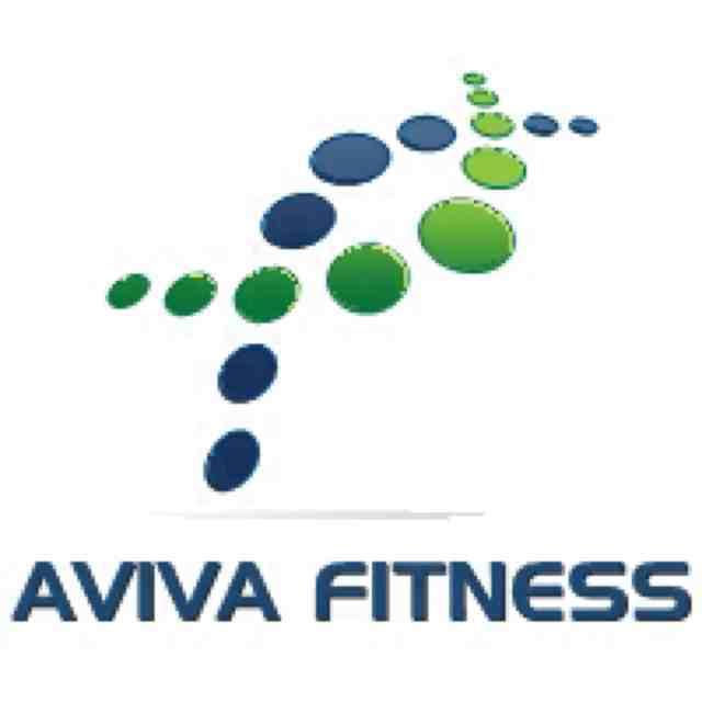 Aviva Fitness