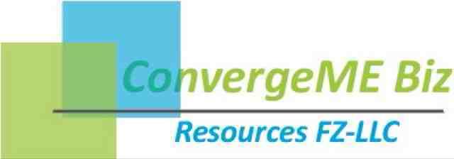 ConvergeME Biz Resources FZ LLC
