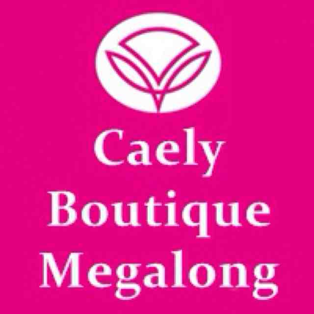 Caely Boutique