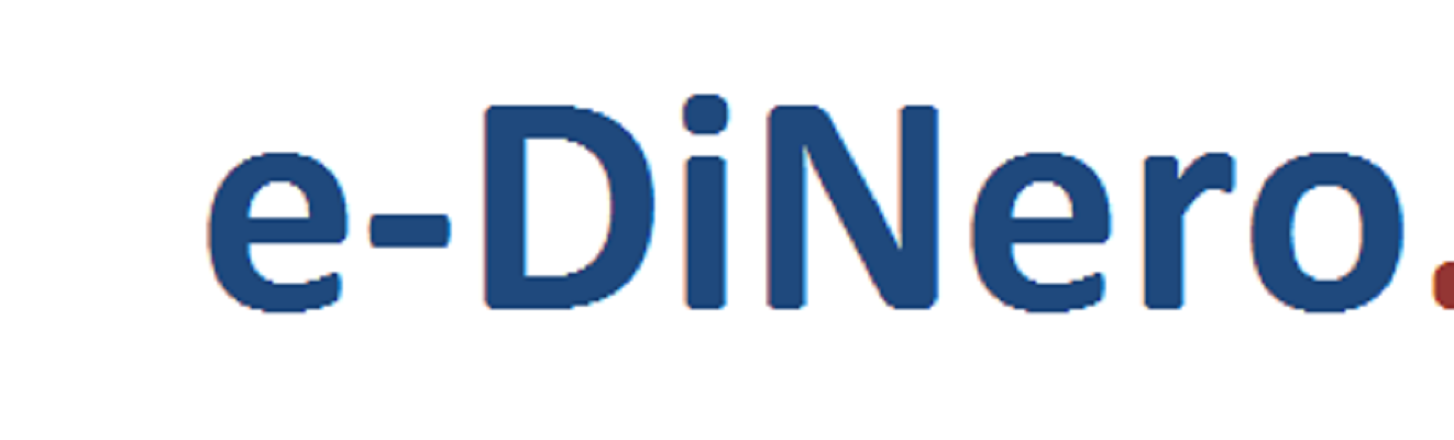 e-Dinero. Group of Quality Services