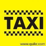 toyota innova taxi hire in delhi noida gurgaon 9953851234 all tours