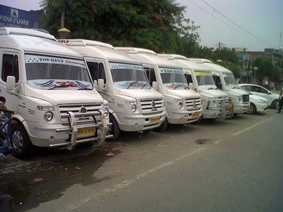 force tempo traveller 10,12,14,16 str hire in delhi noida gurgaon faridabaad 09953851234