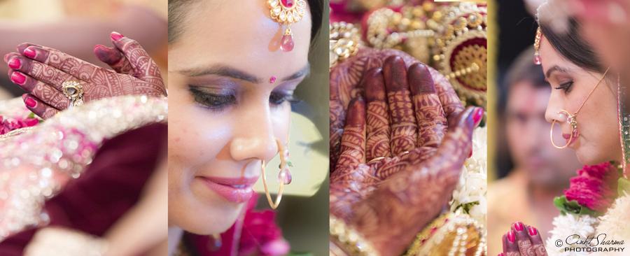 Ankit Sharma Photography