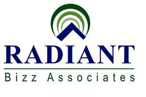 Radiant Bizz Associates