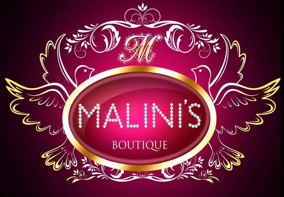 Malinis favorites