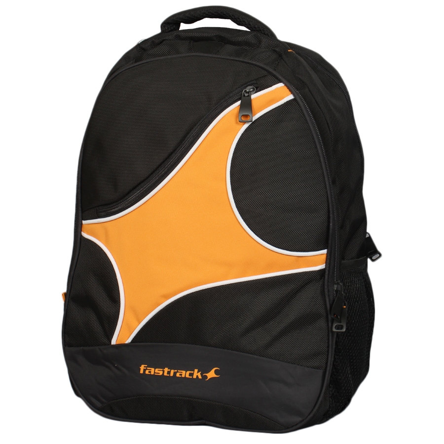 OFF65%| Buy fastrack school bags > Free Shipping