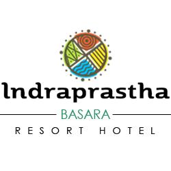 Indraprastha Resort Hotel