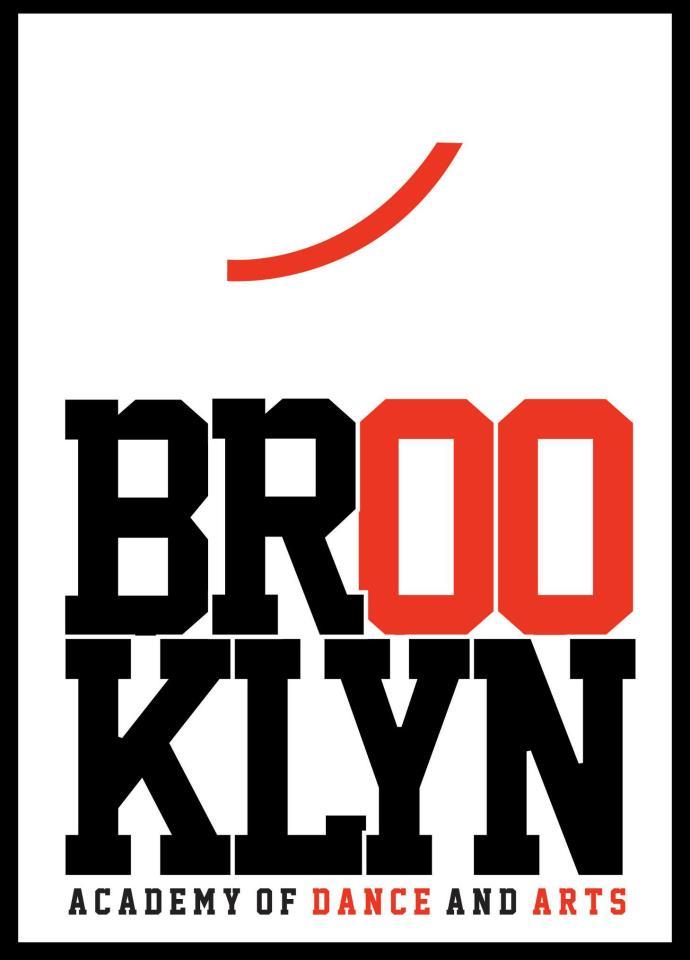 BROO KLYN  The Academy Of Dance & Arts Pvt. Ltd.