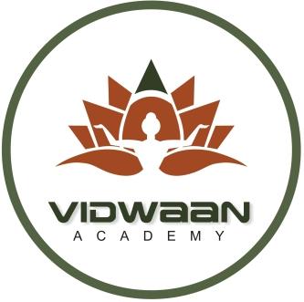 Vidwaan Academy