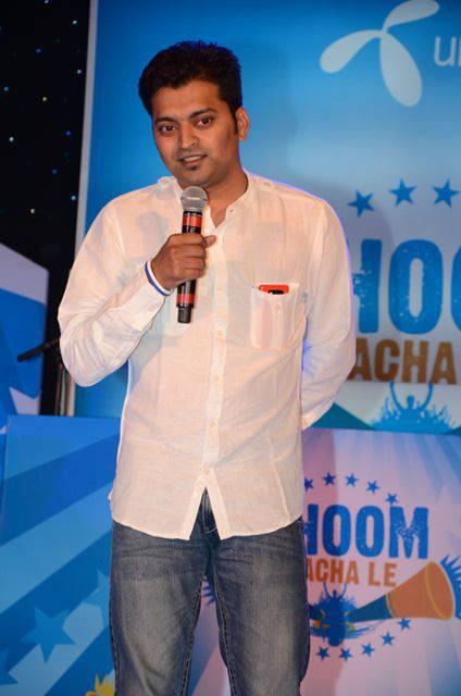 Mohnish Bhea