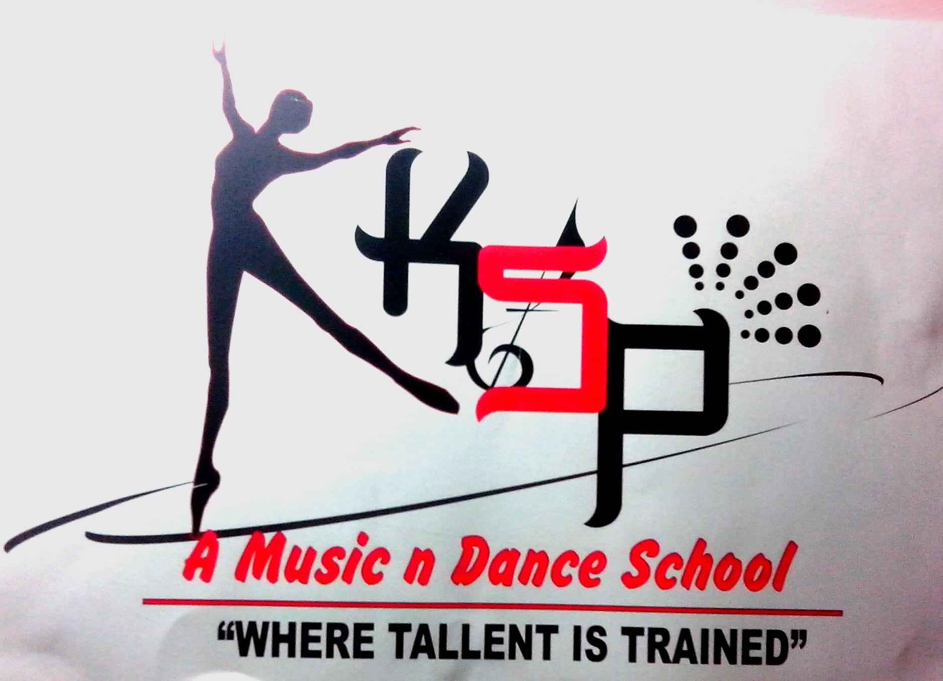 Kashyap Music & Dance School