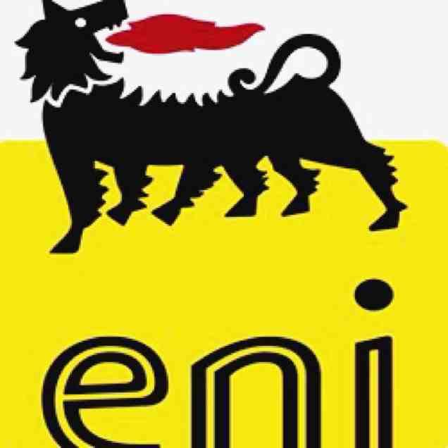 eni engine oil