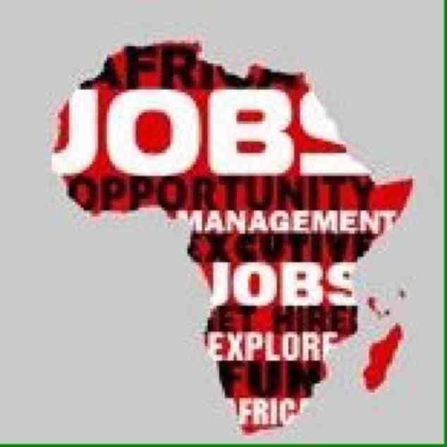 Datum Recruitment Services