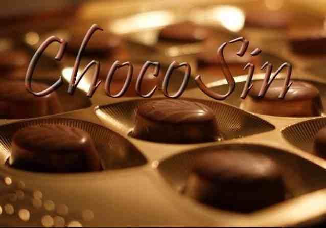 ChocoSin