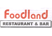 Foodland Fantasy