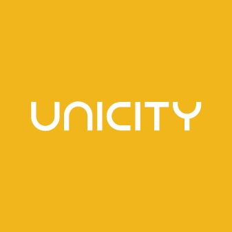 Unicity independent distributor