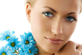 Dr. Bhushan Skin Care Clinic
