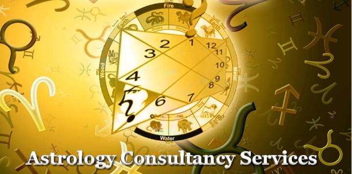 Wasan Astrology & Marriage Bureau