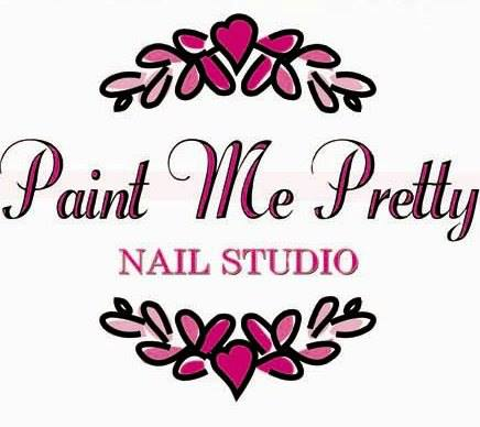 Paint Me Pretty Nail Studio • Call on +91 7838857154