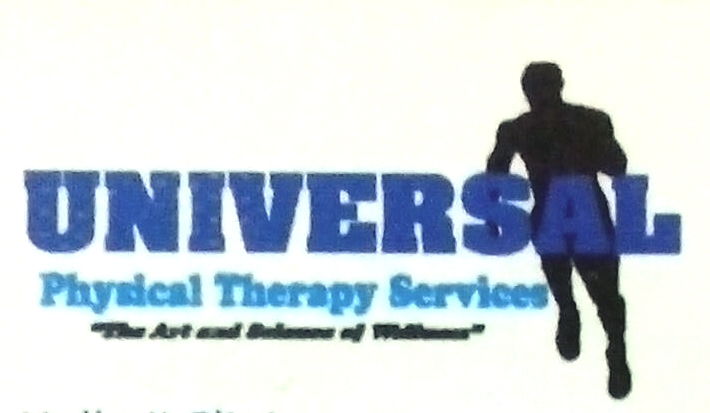 Universal Physical Therapy Services   M: 9650474633